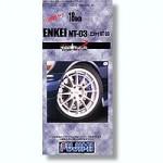 1-24-18-inch-Enkei-NT-03