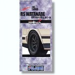 1-24-RS-Watanabe-Shallow-Rim-15inch-Wheel-and-Tire-Set