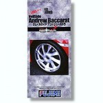 1-24-18-Veilside-Andrew-Baccarat-w-Tires-set-of-4