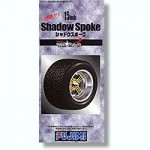 1-24-15-Shadow-Spoke-Wheels-w-Tires-set-of-4