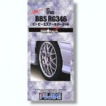 1-24-BBS-RG346-Wheels-and-Tires