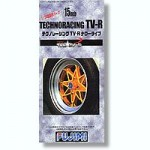 1-24-Technoracing-TV-R-Narrow-Type