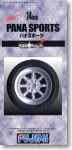 1-24-14-Inch-Pana-Sports-Wheel-and-Tire-Set