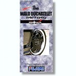 1-24-18-inch-Wald-Duchatelet-Wheels-and-Tires-set
