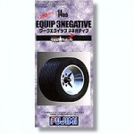 1-24-14-inch-Work-Equip-3Negative-Wheels-and-Tires-Set