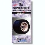 1-24-14inch-Hayashi-Racing-Super-Street-Wheels-and-Tires-Set