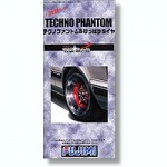 1-24-Techno-Phantom-Wheels-and-Tires