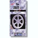 1-24-18inch-ZEIT-Wheels