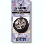 1-24-17inch-OZ-Racing-Wheels-and-Tires-Set-4