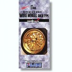 1-24-17inch-Wire-Wheels-and-Tires-4-Gold-Type