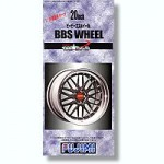 1-24-20-inch-BBS-Wheels-w-Tires