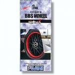 1-24-17inch-BBS-Wheels-and-Tires-Set