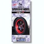 1-24-17inch-Sparco-N1-Wheel