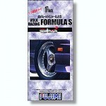 1-24-17inch-Volk-Racing-Formula-S