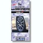 1-24-17inch-Modulo-Euro-Spoke-R10