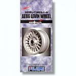 1-24-Toyota-AE86-Levin-Wheel-Set-4-wheels-and-tires