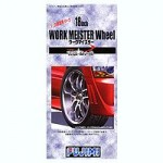 1-24-18-Inch-Work-Meister-Tire-and-Wheel-Set
