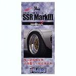 1-24-14inch-SSR-Mark-III-Wheels