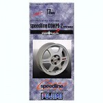 1-24-17inch-Speedline-Compe-2-Type2108SC-Wheel