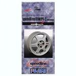 1-24-17inch-Speedline-Compe-2-Type2108SC-Wheel