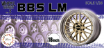 1-24-BBS-LM-18-inch