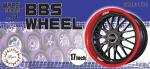 1-24-BBS-Wheels-17-inch