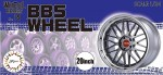 1-24-BBS-Wheel-20-inch