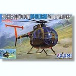 1-48-Hughes-500MD-TOW-OH-6D
