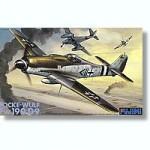 1-48-Focke-Wulf-D-9