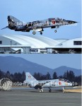 1-48-JASDF-T-2-Tactical-Fighter-Training-Group