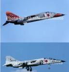 1-48-JASDF-T-2A-B-Advanced-Trainer