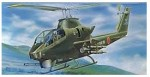 1-48-JGSDF-AH-1S-AH-1E-Attack-Helicopter