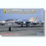 1-48-Grumman-F-14A-Tomcat-U-S-Navy-VF-142-Ghostriders