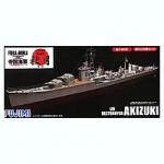 1-700-IJN-Akizuki-Teruzuki-Full-Hull-Models-2-Ship-Set