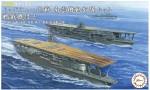 1-3000-Operation-MI-Nagumo-Carrier-Task-Force-Set-with