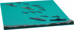 1-3000-Third-Battle-of-the-Solomon-Sea-Set