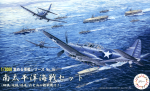1-3000-Battle-of-the-South-Pacific-Set-