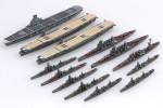 1-3000-Operation-A-Ozawa-Fleet-KOH-Set-Taiho-Shokaku-Zuikaku