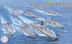 1-3000-JMSDF-Escort-Flotilla-3-1998