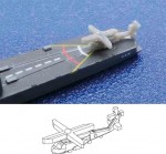 1-3000-3-1998-Special-Version-with-Shipboard-Helicopter