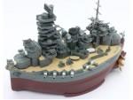 Chibi-Maru-Fleet-Fuso