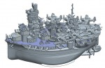Chibi-Maru-Fleet-Fuso-Aircraft-Cruiser