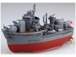Chibi-Maru-Fleet-Suzutsuki