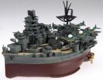 Chibi-Maru-Fleet-Aircraft-Cruiser-Ise-Hyuga