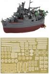 Chibi-Maru-Fleet-Mogami