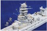 1-700-IJN-Battleship-Nagato-Outbreak-of-War-Ver-Perfect