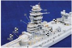 1-700-IJN-Battleship-Nagato-Outbreak-of-War-Ver-Perfect
