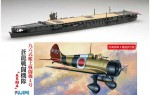 1-700-IJN-Aircraft-Carrier-Soryu-1938-Mitsubishi-Navy-Type-96-Carrier-based-Fighter-Set