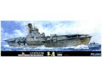 1-700-IJN-Aircraft-Carrier-Junyo-Battle-of-the-Santa-Cruz-Islands-with-48-Navalised-Aircrafts