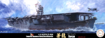 1-700-IJN-Aircraft-Carrier-Soryu-1941-1938